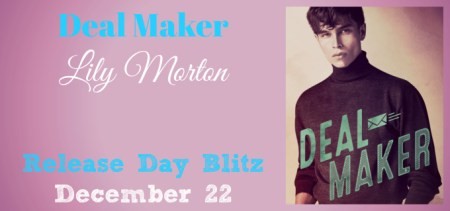 deal-maker-rdb-banner