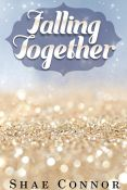 Review: Falling Together by Shae Conner
