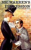 Review: Mr Warren's Profession by Sebastian Nothwell