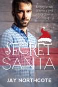 Review: Secret Santa by Jay Northcote