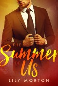Review: The Summer of Us by Lily Morton