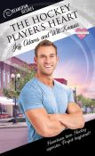 Review: The Hockey Player's Heart by Jeff Adams and Will Knauss