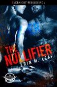 TheNullifier