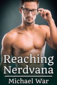 Review: Reaching Nerdvana by Michael War