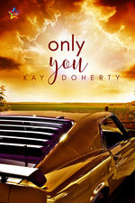 Review: Only You by Kay Doherty