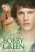 Review: Bobby Green by Amy Lane