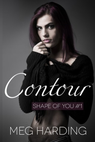 Review: Contour by Meg Harding