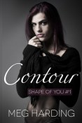 Review: Contour by Meg Harding