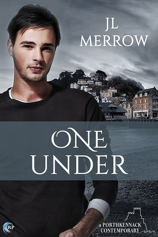 Review: One Under by J.L. Merrow