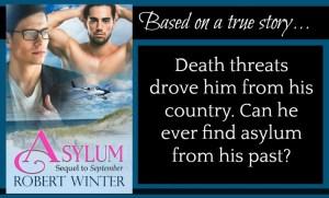 Asylum Teaser Graphic 2