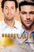 Review: Secret Seth by Ki Brightly