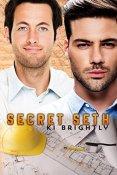 Secret-Seth