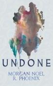 Undone-R.-Phoenix