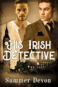 Review: His Irish Detective by Summer Devon