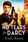 No Tears for Darcy