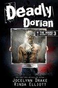 deadly dorian