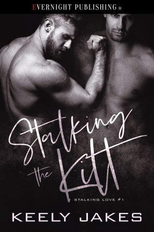 Review: Stalking the Kilt by Keely Jakes
