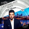 Review: Getting His Man by B.G. Thomas