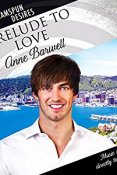 Audiobook Review: Prelude to Love by Anne Barwell
