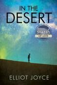 In-the-Desert