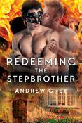 RedeemingTheStepbrother