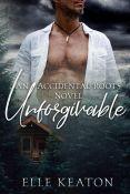 Review: Unforgivable by Elle Keaton