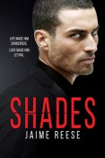 Review: Shades by Jaime Reese