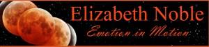 Emotion in Motion Website banner
