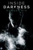 Guest Post and Giveaway: Inside Darkness by Hudson Lin