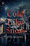 Excerpt and Giveaway: Cold Like Snow by Sita Bethel