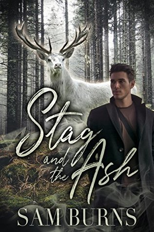 Review: Stag and the Ash by Sam Burns