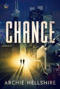 Review: Chance by Archie Hellshire