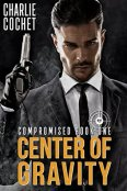 Review: Center of Gravity by Charlie Cochet