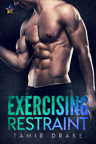Review: Exercising Restraint by Tamir Drake