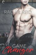 Review: Game Changer by Rachel Reid