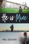Review: He is Mine by Mel Gough