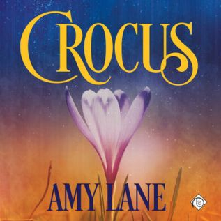 Audiobook Review: Crocus by Amy Lane