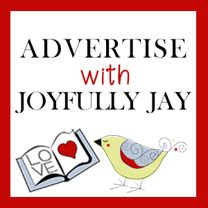 Thank You to our December Advertisers!