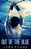 Review: Out of the Blue by Lyra Evans