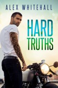 Review: Hard Truths by Alex Whitehall