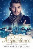 Review: Old Acquaintance by Annabelle Jacobs