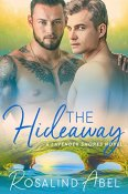 Excerpt: The Lavender Shores series with Kirt Graves