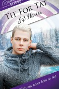 Review: Tit for Tat by J.S. Harker