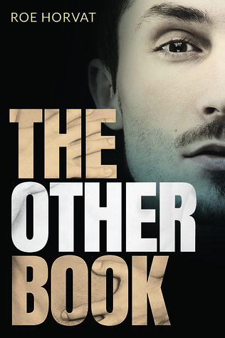 Review: The Other Book by Roe Horvat