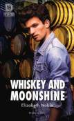 Review: Whiskey and Moonshine by Elizabeth Noble