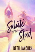 Review: Salute to the Stud by Beth Laycock