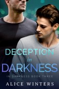 Review: Deception in Darkness by Alice Winters
