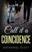 Review: Call it a Coincidence by Nathaniel Scott