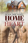 Review: Home and Heart by Sean Michael