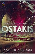 Review: Ostakis by Angelica Primm